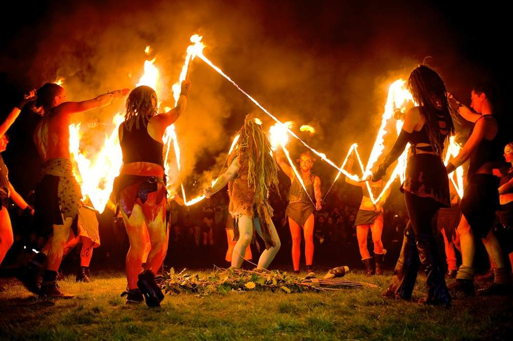 festival-of-the-fires-at-the-hill-of-uisneach-near-athlone-in-co-westmeath