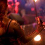 festival-of-fires-paganism-athlone-ireland56