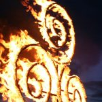 festival-of-fires-paganism-athlone-ireland7